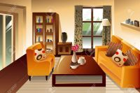 sitting room clipart - Clipground