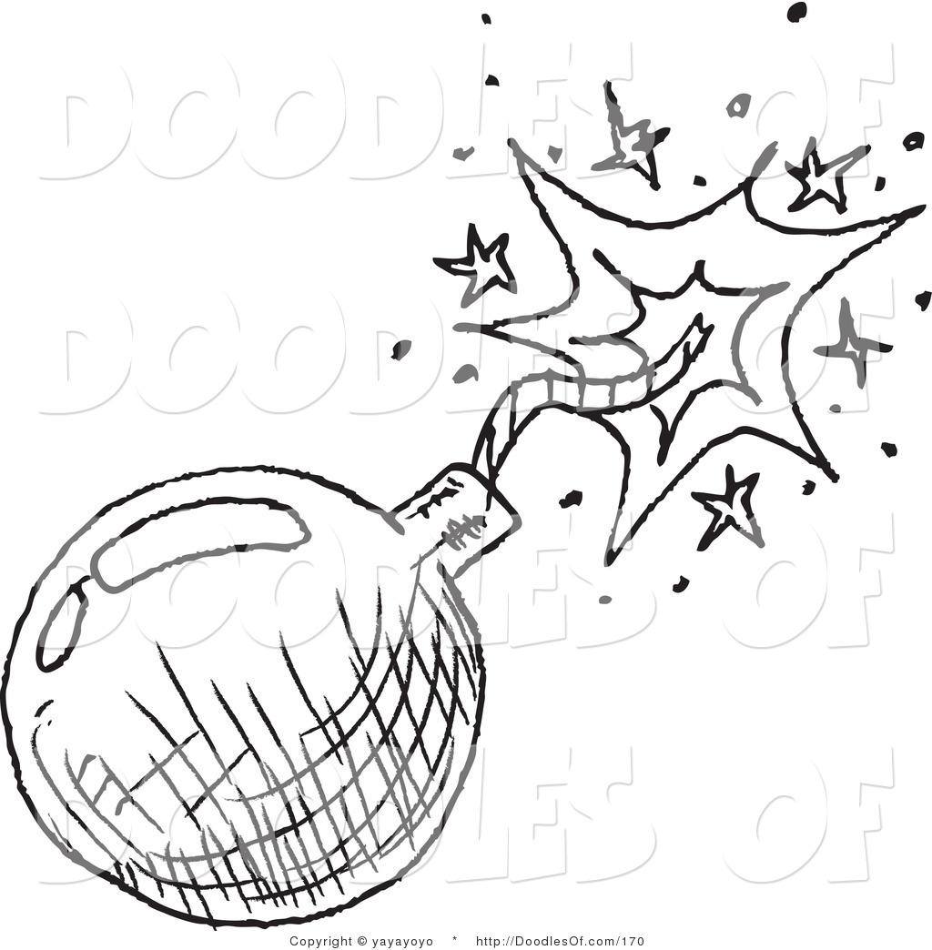 Sketches Clipart 20 Free Cliparts