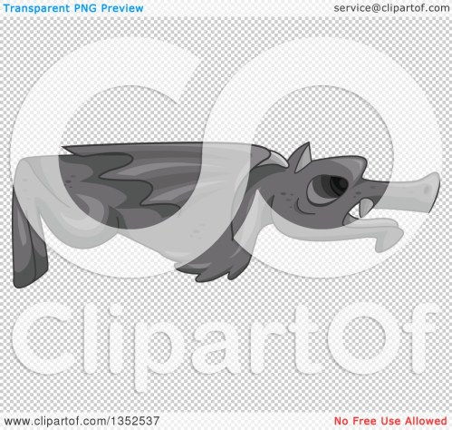 small resolution of clipart of a stone gargoyle statue