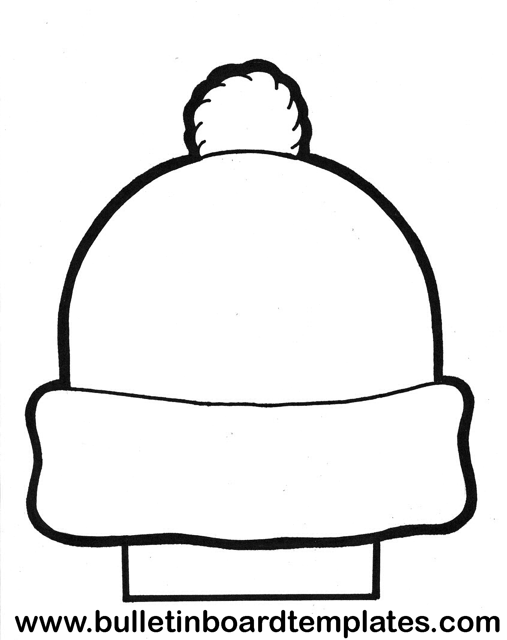 Snow Hat Clipart 20 Free Cliparts