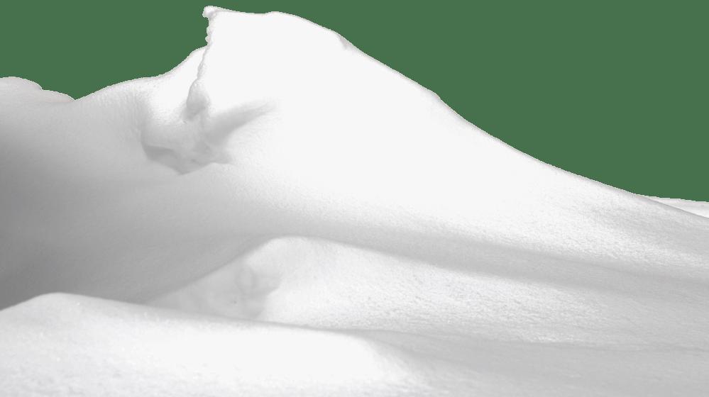 medium resolution of snow mountain clip art