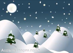 Cute Penguin Wallpaper Desktop Snow Winter Clipart 20 Free Cliparts Download Images On