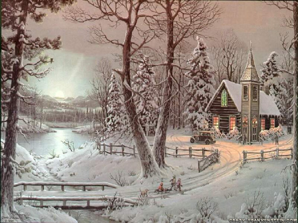 medium resolution of 17 best images about churches at christmas on pinterest