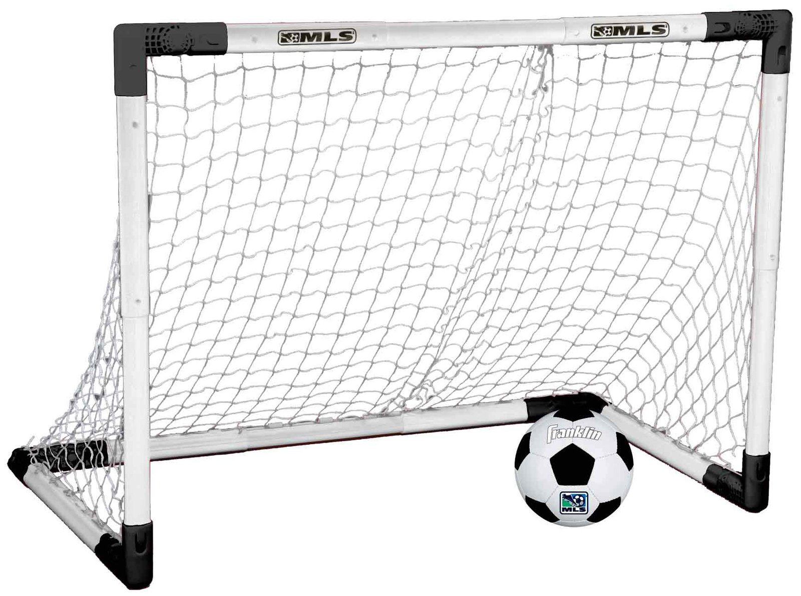 Soccer Goal Post Clipart 20 Free Cliparts
