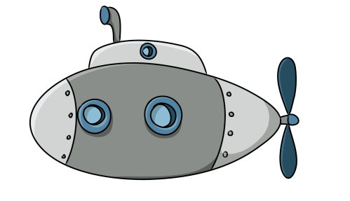small resolution of free to use public domain submarine clip art