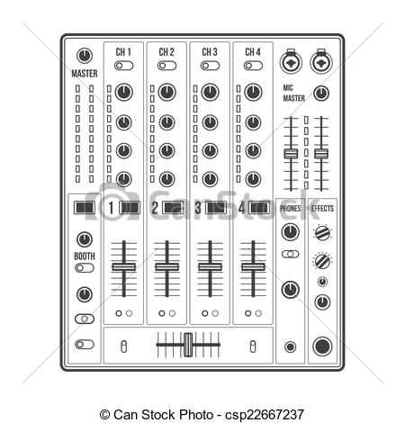 Usb Front Panel Computer Front Panel Wiring Diagram ~ Odicis