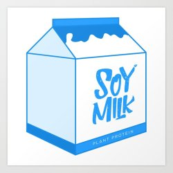 milk clipart soy soymilk clipground