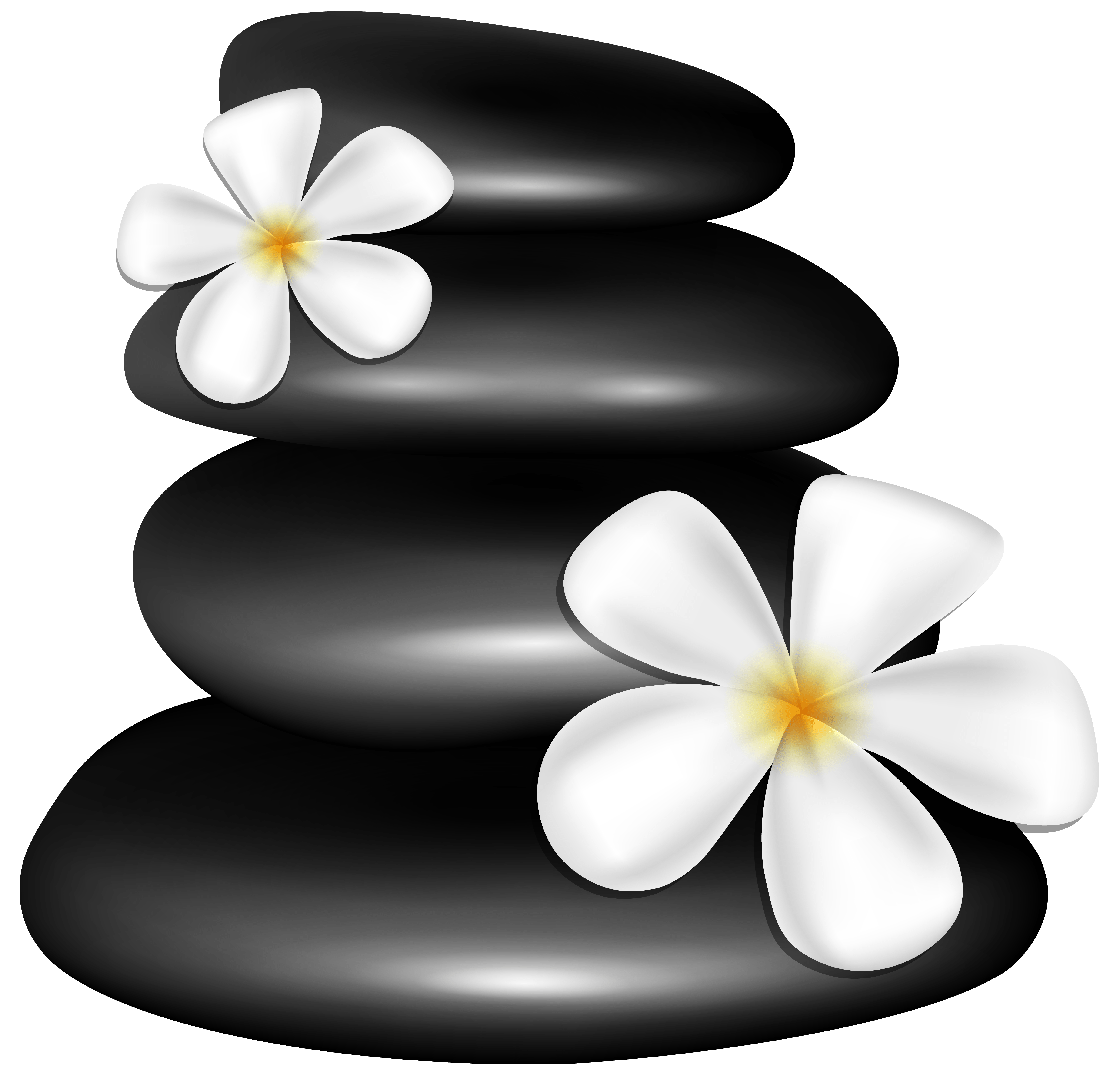 Spa clipart  Clipground