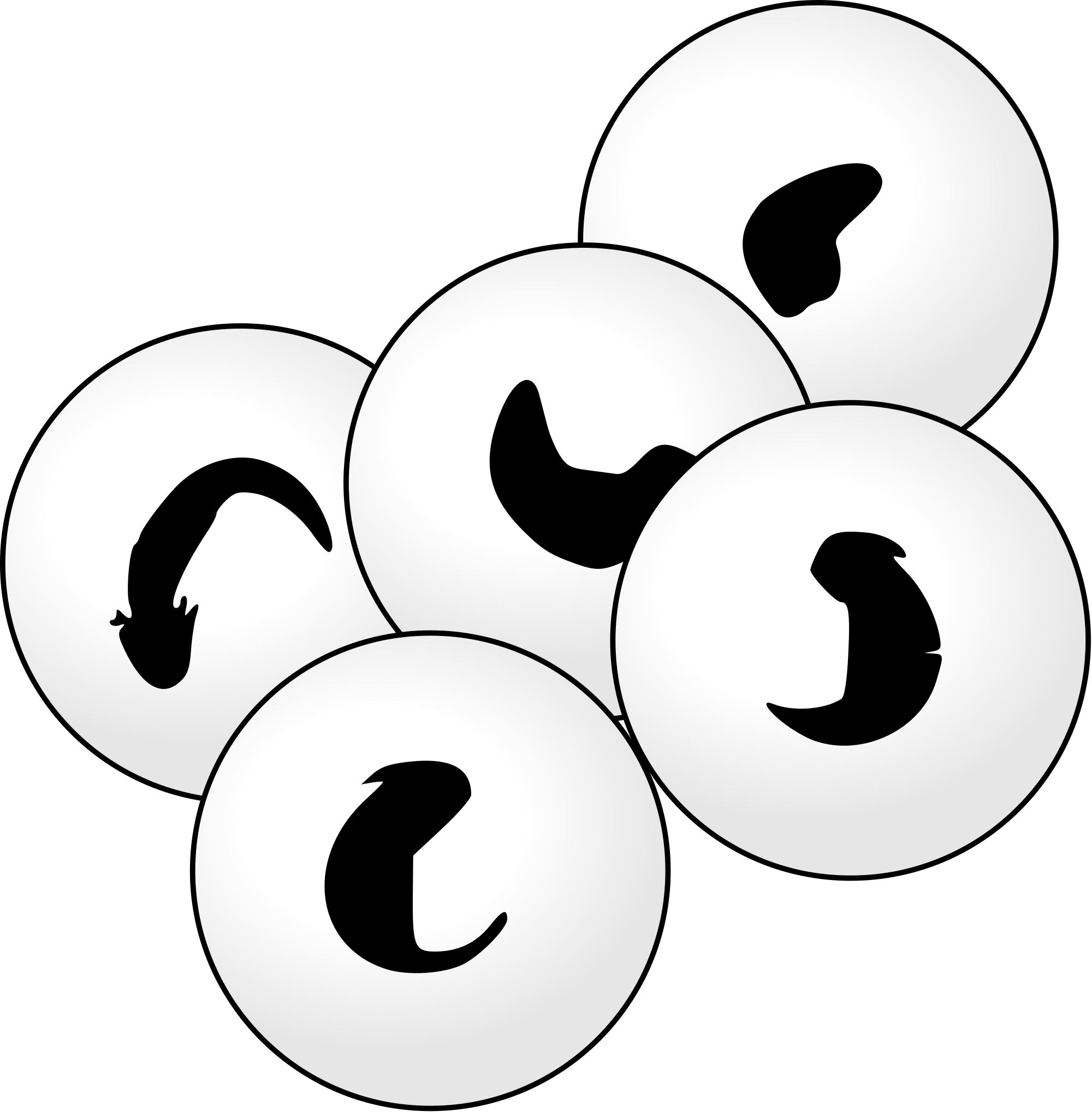 Spawn Clipart 20 Free Cliparts