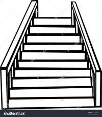Staircases clipart - Clipground