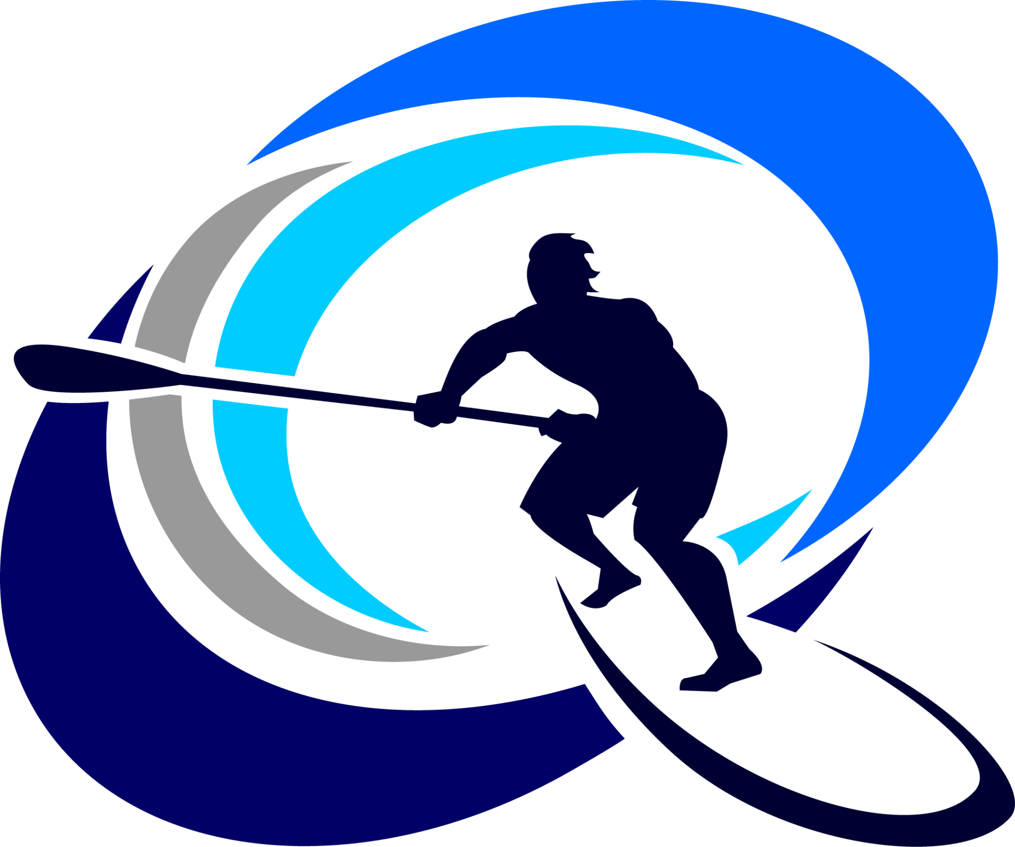 hight resolution of stand up paddle surf