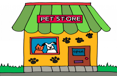 clipart pet clip sign pets clipground borders