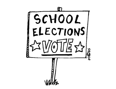 student council elections clipart 20 free Cliparts