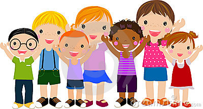 students clipart clipground cliparts