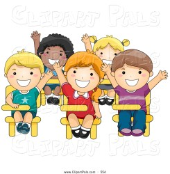 students clipart happy student clip clipground