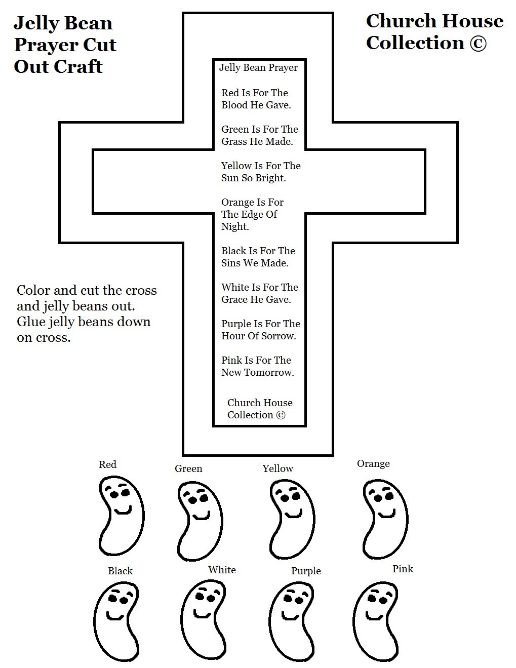 sunday school bible lessen clipart black and white 20 free