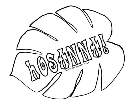 sunday school bible lessen clipart black and white