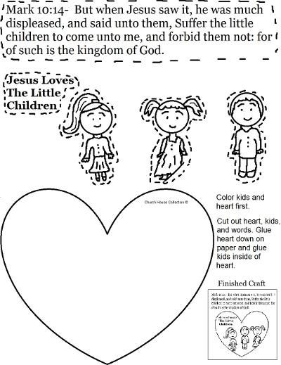 sunday school sing a song clipart black and white 20 free