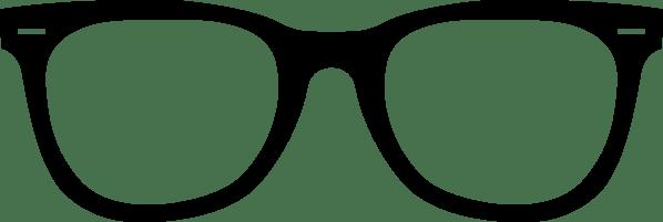 Sunglasses Clipart Backround - Clipground