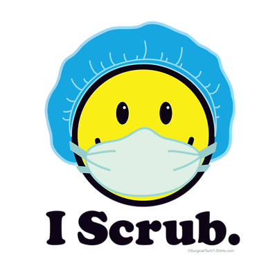 surgical technologist clipart  Clipground