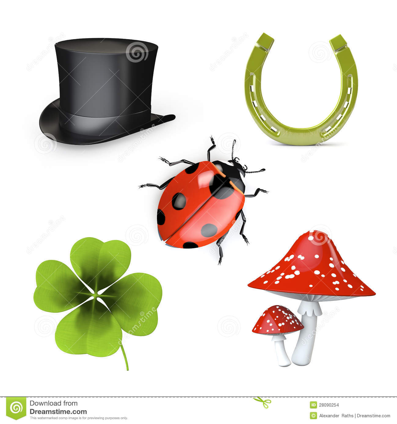 Symbol of good luck clipart 20 free Cliparts  Download