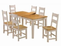 Table chairs clipart - Clipground