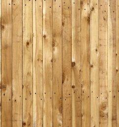 wood textures clipart wooden boards texture  [ 2506 x 2000 Pixel ]
