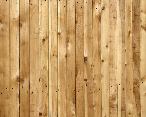 small resolution of wood textures clipart wooden boards texture