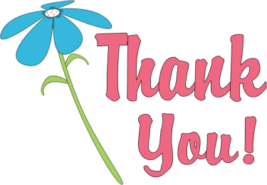 animated thank you for ppt slides many hd wallpaper