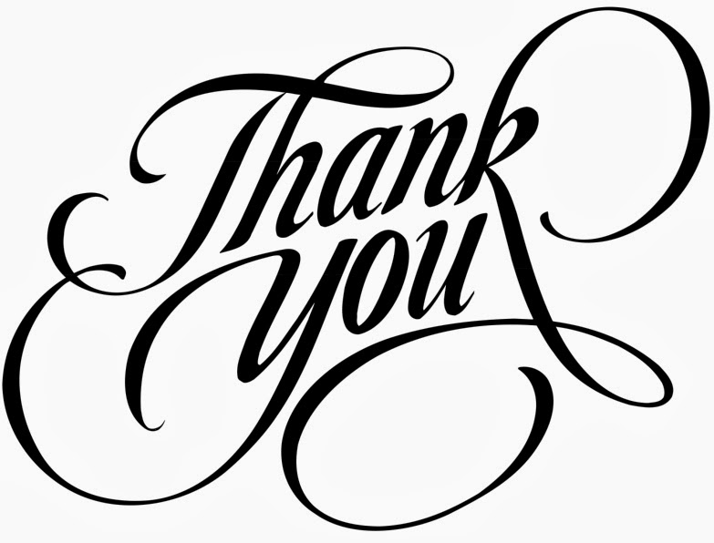 thank you for your hard work clipart 20 free Cliparts