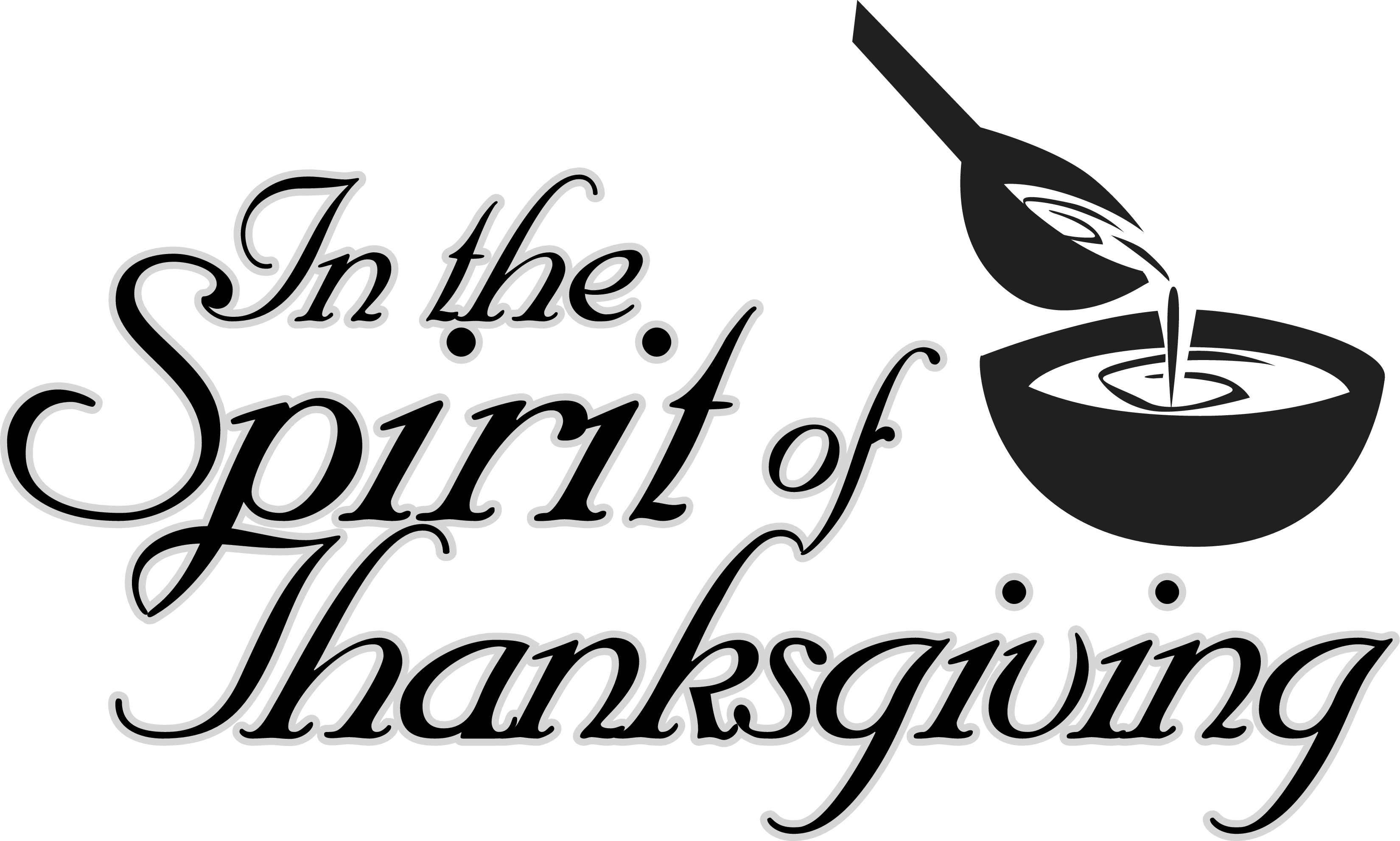 Thanksgiving Hand Food Clipart