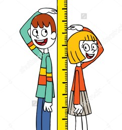 the height of the clipart clipground balance scale clip art balance scale clip art [ 833 x 1600 Pixel ]