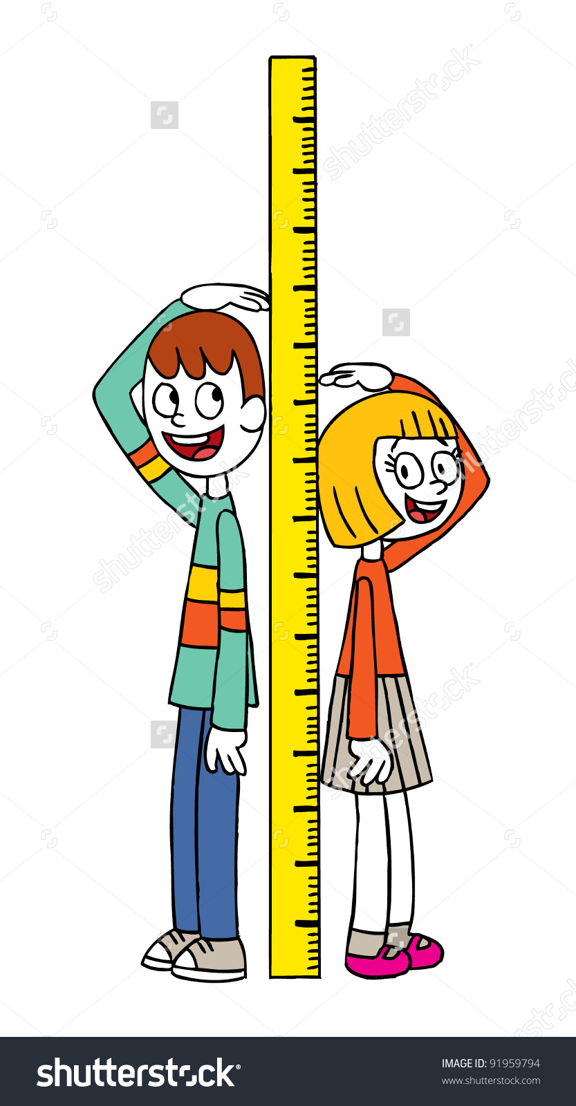 medium resolution of the height of the clipart clipground balance scale clip art balance scale clip art