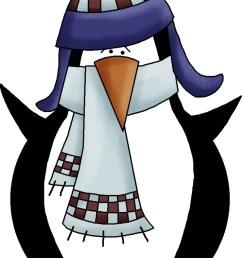 1000 images about pinguins on pinterest  [ 736 x 1143 Pixel ]