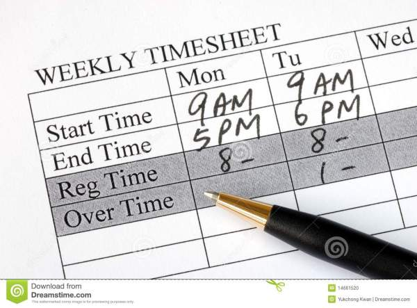 timesheets clipart - clipground