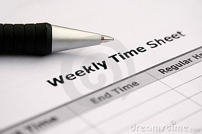 timesheets clipart 20 free cliparts