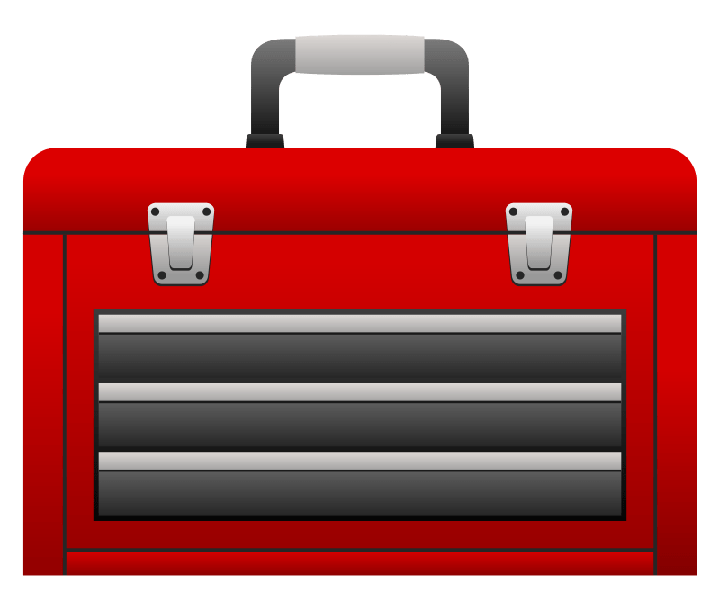 Tool chest clipart 20 free Cliparts  Download images on