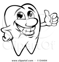tooth clipart happy vector holding mascot cavity teeth royalty illustration dentist clip dental tradition sm graphics clipartpanda clipground seamartini presentations