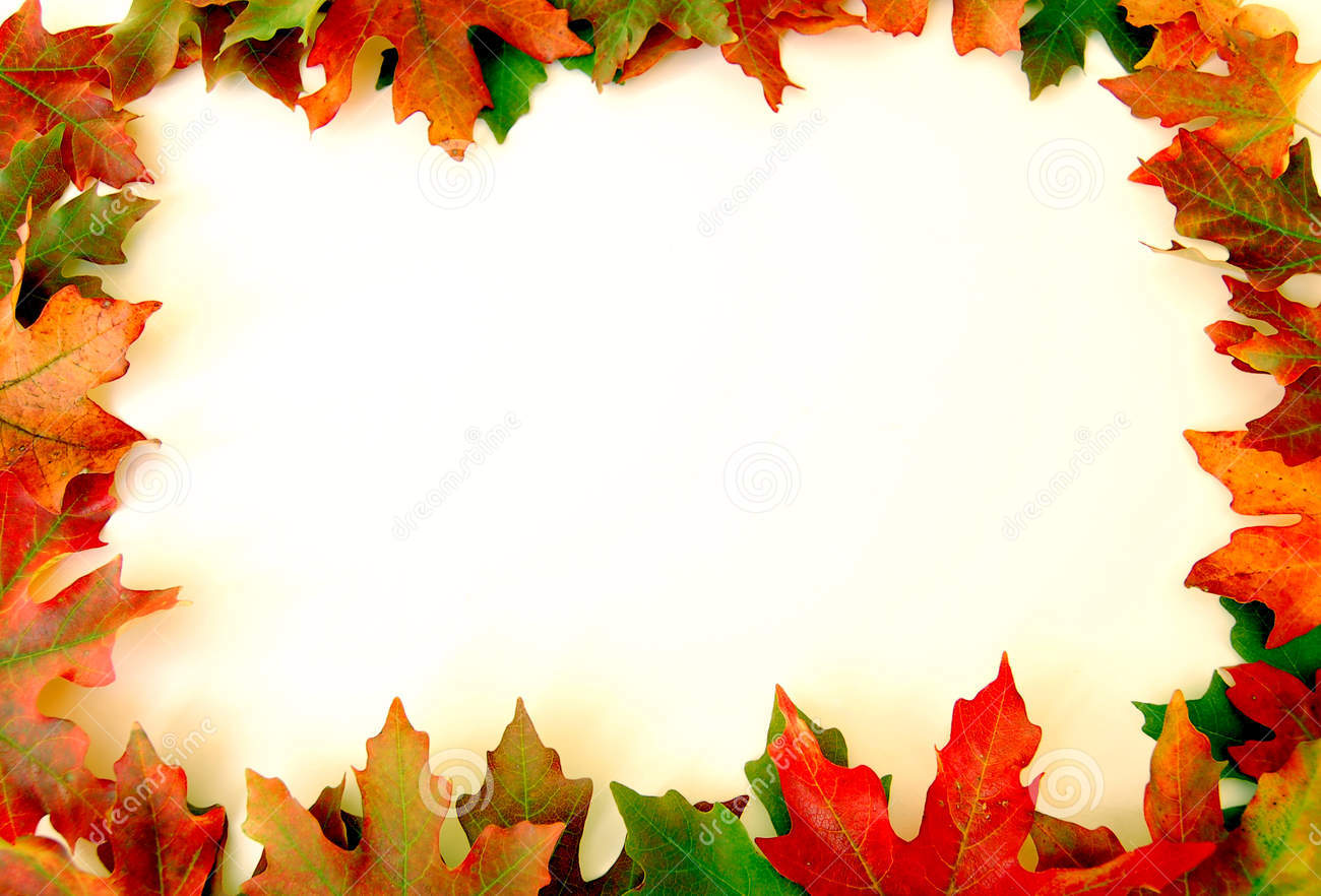 hight resolution of 47 pc fall leaves wallpapers in top collection