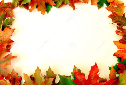 small resolution of 47 pc fall leaves wallpapers in top collection