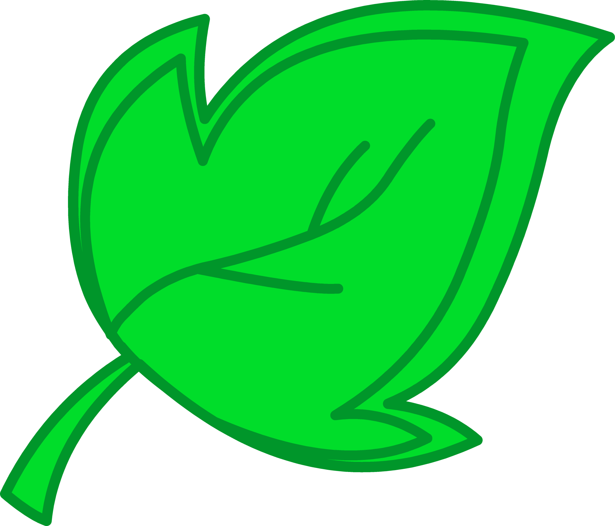 hight resolution of leaf clipart dromgcb top