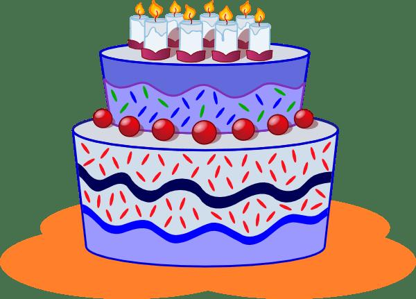 Torte clipart  Clipground
