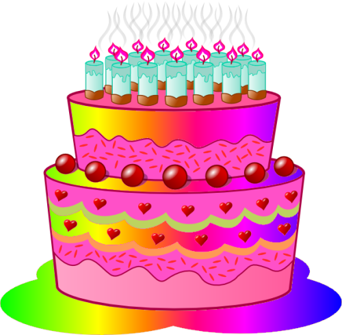 Torte clipart 20 free Cliparts  Download images on