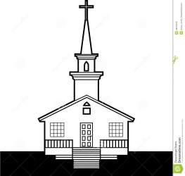 church clipart clip illustrations vector tower clipground type help