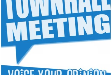 clipart town hall meeting clip rb cliparts clipground library insertion codes