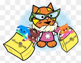 toys attic clipart clipground