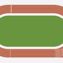 Track And Field Diagram Light Wiring 2 Way Switch On Clipart Clipground Free Pole Vault