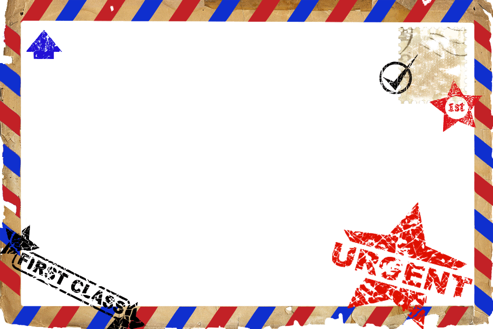 Travel Clipart Borders Clipground