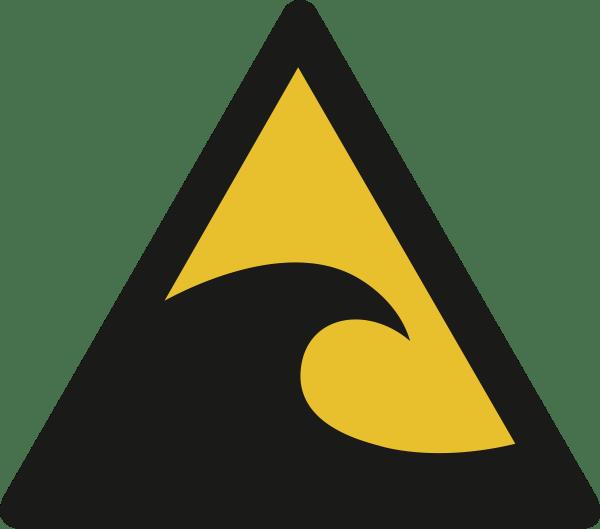 Tsunami Clipart - Clipground