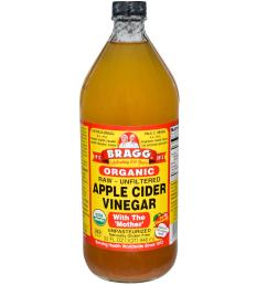 braggs apple cider vinegar clipart  [ 1600 x 1600 Pixel ]